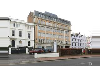 Primary Photo of Wellington Gate