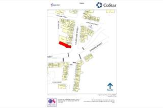 Goad Map for 64 Causeyside St - 4