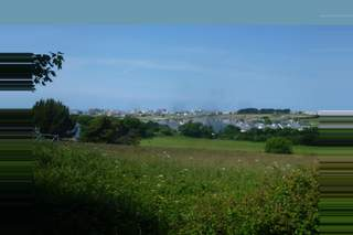 Primary Photo of Nor-Manor Holiday Flats, Newquay