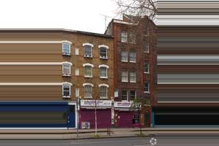 Primary Photo of 10-12 Kennington Rd
