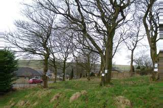 Primary Photo of Pendle Ave