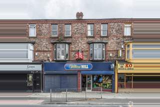 Primary Photo of 564-566 Aigburth Rd