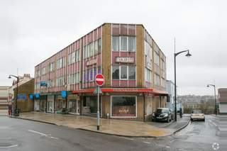Primary Photo of 39-51 Queen St