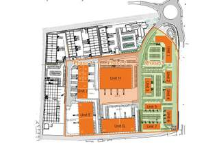 Site Plan for Leicester Rd - 1