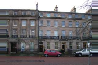 Other for 49 Hamilton Sq - 1