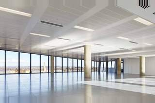 Interior Photo for The Pearce Building - 1