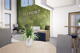 Primary Photo of Keypoint