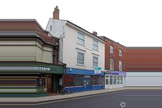 Primary Photo of 24 High St