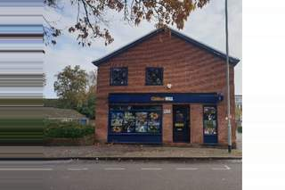 Primary Photo of 32 Old Place Rd