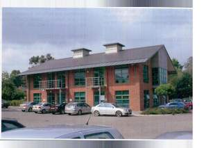 Primary Photo of Deben Mill Business Centre