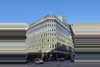 Building Photo for 62-63 Threadneedle St - 1