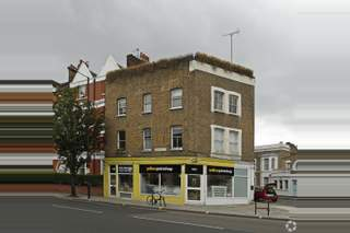 Primary Photo of 140-142 Askew Rd
