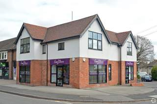 Primary Photo of 82-84 Whitehouse Common Rd, Sutton Coldfield