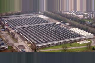 Primary Photo of Edwards Business Park