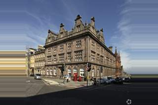 Primary Photo of 28 St Andrew Sq