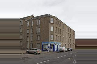 Primary Photo of 134 Broughty Ferry Rd