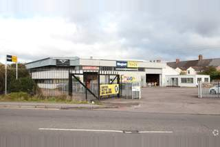 Primary Photo of Capital Trading Coated Steels Ltd