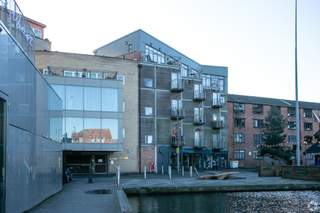 Primary Photo of Waterside Place