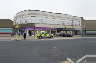 Primary Photo of 1-11 Keighley Rd