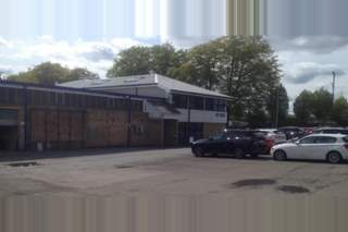 Primary Photo of Workshop and Yard