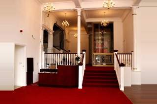 Interior Photo for St Georges House - 3