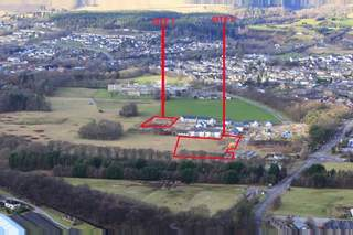 Primary Photo of Site 1 & Site 2