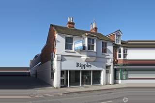 Primary Photo of 18-20 Reading Rd