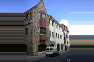 Primary Photo of St Martins House, Guernsey
