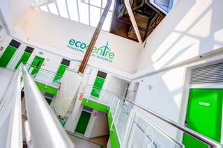 Other for The Eco Centre - 4