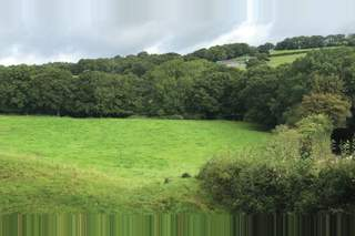 Primary Photo of Land at Lower Bryn Ln