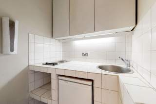 Interior Photo for 17 Willow St - 7