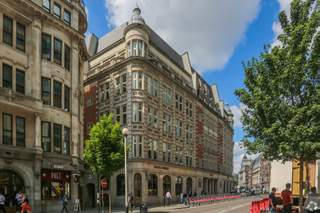 Primary Photo of 30-40 Eastcheap