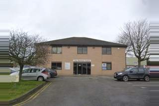 Primary Photo of The Business Centre Innsworth Technology Park