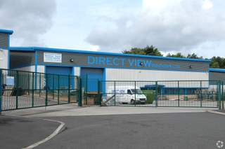 Primary Photo of Durley Park