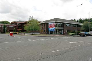 Primary Photo of Southgate 2, Cheadle