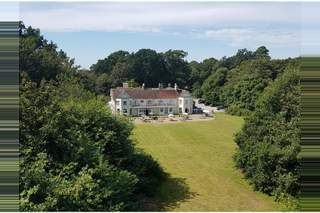 Primary Photo of Tyrrells Ford Country Inn