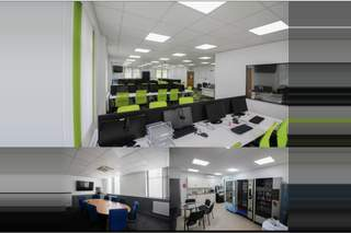 Interior Photo for Mossfield House - 1
