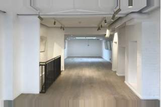 Interior Photo for 61-65 Kings Rd - 1