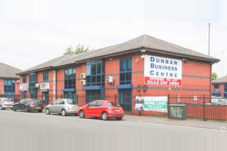 Primary Photo of Dunbar Business Centre