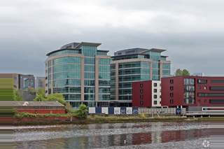 Primary Photo of Baltic Place East