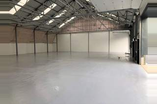 Interior Photo for 6 Cable Depot Rd - 1