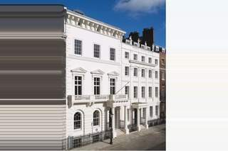 Building Photo for 11-12 St James's Sq - 1