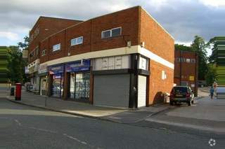 Primary Photo of 4-6 Church Rd