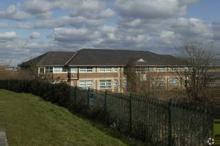 Primary Photo of Francis Smith House, Deeside