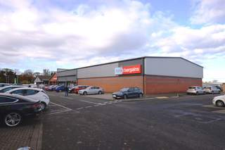 Building Photo for Newhailes Business Park - 2