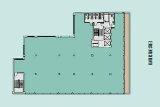 Floor Plan for Script - 1