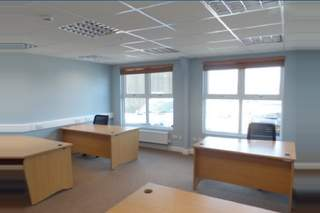 Primary Photo of Craggs Country Business Park