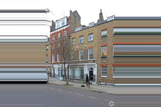 Primary Photo of 32 Percy St, London
