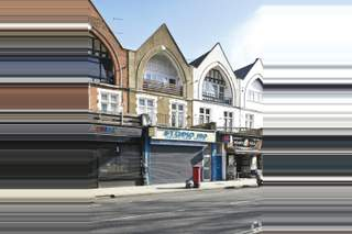 Primary Photo of 180 Archway Rd