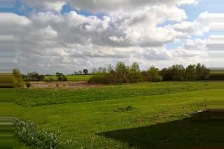 Primary Photo of Former playing fields